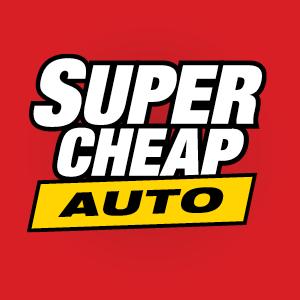 Supercheap Auto - Love Taupō